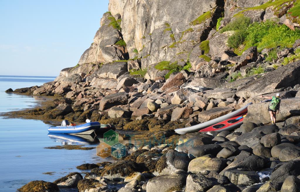 Как правильно фотографироваться позы фото на море привлекая